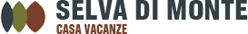 selvadimonte Logo